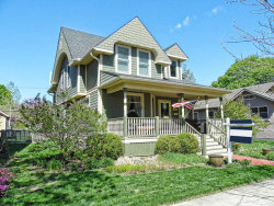 Photo of 1229 S 2nd Street, ST. CHARLES, IL 60174 (MLS # 10390064)