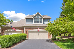 Photo of 1101 Tennyson Lane, NAPERVILLE, IL 60540 (MLS # 10390071)