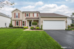 Photo of 27W156 Chestnut Lane, WINFIELD, IL 60190 (MLS # 10390136)