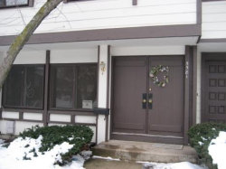 Photo of 5581 Carmel Drive, Unit Number 5581, HANOVER PARK, IL 60133 (MLS # 10390206)