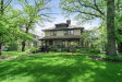 Photo of 629 Thatcher Avenue, RIVER FOREST, IL 60305 (MLS # 10390208)