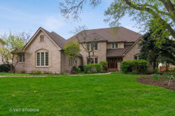 Photo of 2865 Parkwood Lane, AURORA, IL 60502 (MLS # 10390248)