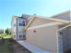 Photo of 974 Penny Lane, Unit Number 974, SYCAMORE, IL 60178 (MLS # 10390268)