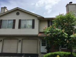 Photo of 5531 Barclay Court, CLARENDON HILLS, IL 60514 (MLS # 10390291)