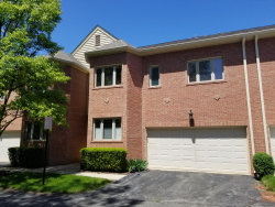 Photo of 1740 Melise Drive, GLENVIEW, IL 60025 (MLS # 10390295)