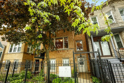 Photo of 2837 N Whipple Street, Unit Number 1, CHICAGO, IL 60618 (MLS # 10390307)