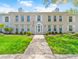 Photo of 1170 Spring Garden Circle, Unit Number 70, NAPERVILLE, IL 60563 (MLS # 10390316)