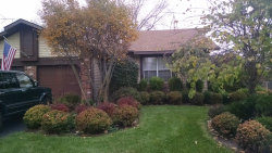 Photo of 622 W Bordeaux Court, BUFFALO GROVE, IL 60089 (MLS # 10390327)