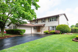 Photo of 1620 W Plymouth Drive, ARLINGTON HEIGHTS, IL 60004 (MLS # 10390437)