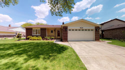 Photo of 2645 N Forrest Lane, ARLINGTON HEIGHTS, IL 60004 (MLS # 10390451)