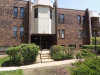 Photo of 2013 Country Club Drive, Unit Number 16, WOODRIDGE, IL 60517 (MLS # 10390495)