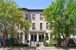 Photo of 1254 W Diversey Parkway, Unit Number 3, CHICAGO, IL 60614 (MLS # 10390590)