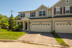 Photo of 2508 Hillsboro Boulevard, AURORA, IL 60503 (MLS # 10390619)