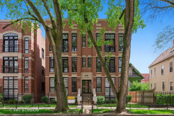 Photo of 3247 N Kenmore Avenue, Unit Number 2S, CHICAGO, IL 60657 (MLS # 10390677)