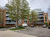 Photo of 1228 Emerson Street, Unit Number 301, EVANSTON, IL 60201 (MLS # 10390691)
