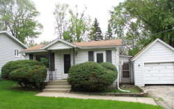 Photo of 214 W Chicago Avenue, WESTMONT, IL 60559 (MLS # 10390695)