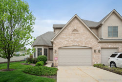 Photo of 2742 Nicole Circle, AURORA, IL 60502 (MLS # 10390705)