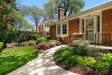 Photo of 1418 10th Street, WILMETTE, IL 60091 (MLS # 10390730)
