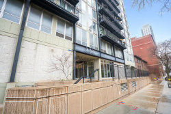 Photo of 450 W Briar Place, Unit Number 5K, CHICAGO, IL 60657 (MLS # 10390857)