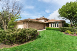 Photo of 16631 Henry Lane, TINLEY PARK, IL 60477 (MLS # 10391049)