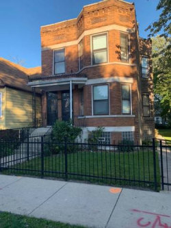 Photo of 10917 S State Street, CHICAGO, IL 60628 (MLS # 10391081)