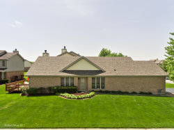 Photo of TINLEY PARK, IL 60477 (MLS # 10391083)