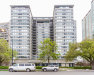 Photo of 3440 N Lake Shore Drive, Unit Number 17A, CHICAGO, IL 60657 (MLS # 10391126)