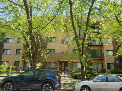 Photo of 1629 W Greenleaf Avenue, Unit Number 406, CHICAGO, IL 60626 (MLS # 10391144)
