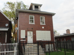 Photo of 10 W 113th Street, CHICAGO, IL 60628 (MLS # 10391166)