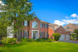 Photo of 3539 Sweet Maggie Lane, NAPERVILLE, IL 60564 (MLS # 10391179)