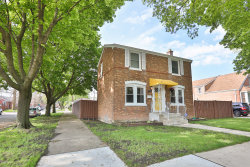 Photo of 3501 W 84th Street, CHICAGO, IL 60652 (MLS # 10391225)