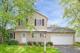 Photo of 1313 Knoll Drive, NAPERVILLE, IL 60565 (MLS # 10391227)