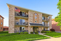Photo of 8130 168th Place, Unit Number 2E, TINLEY PARK, IL 60477 (MLS # 10391241)