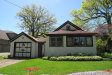 Photo of 1805 Chapel Court, NORTHBROOK, IL 60062 (MLS # 10391351)