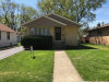 Photo of 5161 Washington Street, HILLSIDE, IL 60162 (MLS # 10391449)