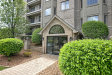 Photo of 11911 Windemere Court, Unit Number 103, ORLAND PARK, IL 60467 (MLS # 10391456)