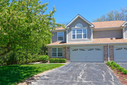 Photo of 357 Bloomfield Court, VERNON HILLS, IL 60061 (MLS # 10391472)