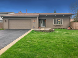 Photo of 534 Sequoia Trail, ROSELLE, IL 60172 (MLS # 10391506)