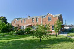 Photo of 7222 W Summerdale Avenue, CHICAGO, IL 60656 (MLS # 10391591)