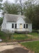 Photo of 424 S Chanute Street, RANTOUL, IL 61866 (MLS # 10391720)