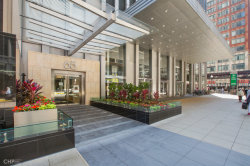 Photo of 65 E Monroe Street, Unit Number 4307, CHICAGO, IL 60603 (MLS # 10391850)