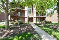 Photo of 1221 Chalet Road, Unit Number 200, NAPERVILLE, IL 60563 (MLS # 10391975)