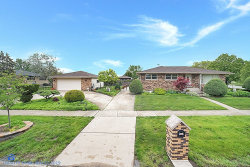 Photo of 16625 76th Avenue, TINLEY PARK, IL 60477 (MLS # 10392015)
