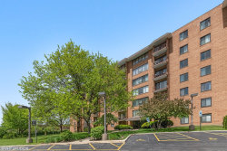 Photo of 1747 W Crystal Lane, Unit Number 302C, MOUNT PROSPECT, IL 60056 (MLS # 10392141)