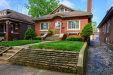 Photo of 9122 S Bell Avenue, CHICAGO, IL 60643 (MLS # 10392215)