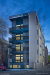 Photo of 1533 W Superior Street, Unit Number 2S, CHICAGO, IL 60642 (MLS # 10392338)