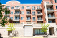 Photo of 3630 N Harlem Avenue, Unit Number 205, CHICAGO, IL 60634 (MLS # 10392361)