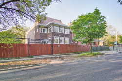 Photo of 1110 W Garfield Boulevard, CHICAGO, IL 60609 (MLS # 10392545)
