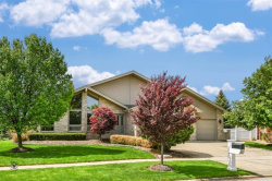 Photo of 7633 Newfield Lane, TINLEY PARK, IL 60487 (MLS # 10392598)
