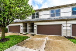 Photo of 1783 Cumberland Green Drive, Unit Number 1783, ST. CHARLES, IL 60174 (MLS # 10392802)